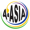 Association for Asian Studies in Africa