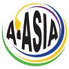 A-ASIA