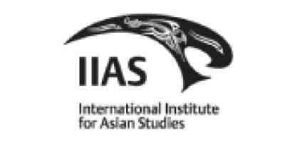 International Institute for Asian Studies