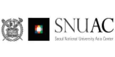 Seoul National University Asia Center,